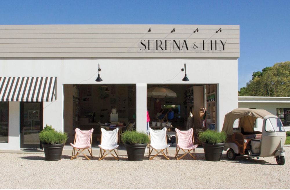 Serena & Lily Beachmarket Hamptons.jpg