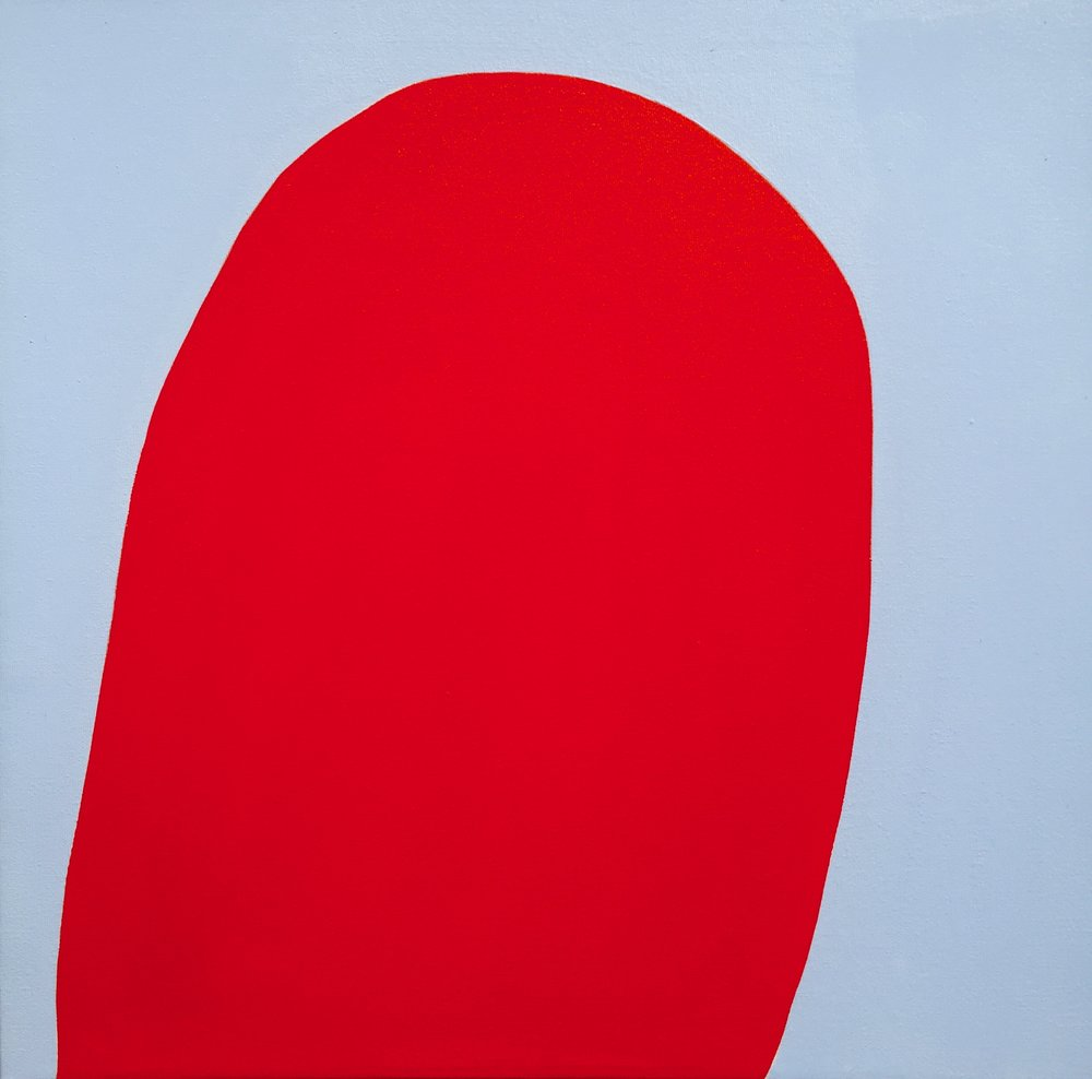 Red, Blue 2 | Laurie Fisher.jpg