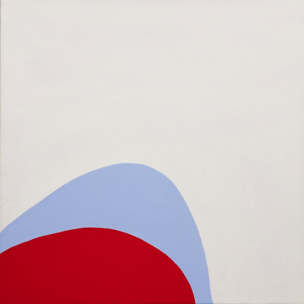 Red, Blue 1 | Laurie Fisher.jpg