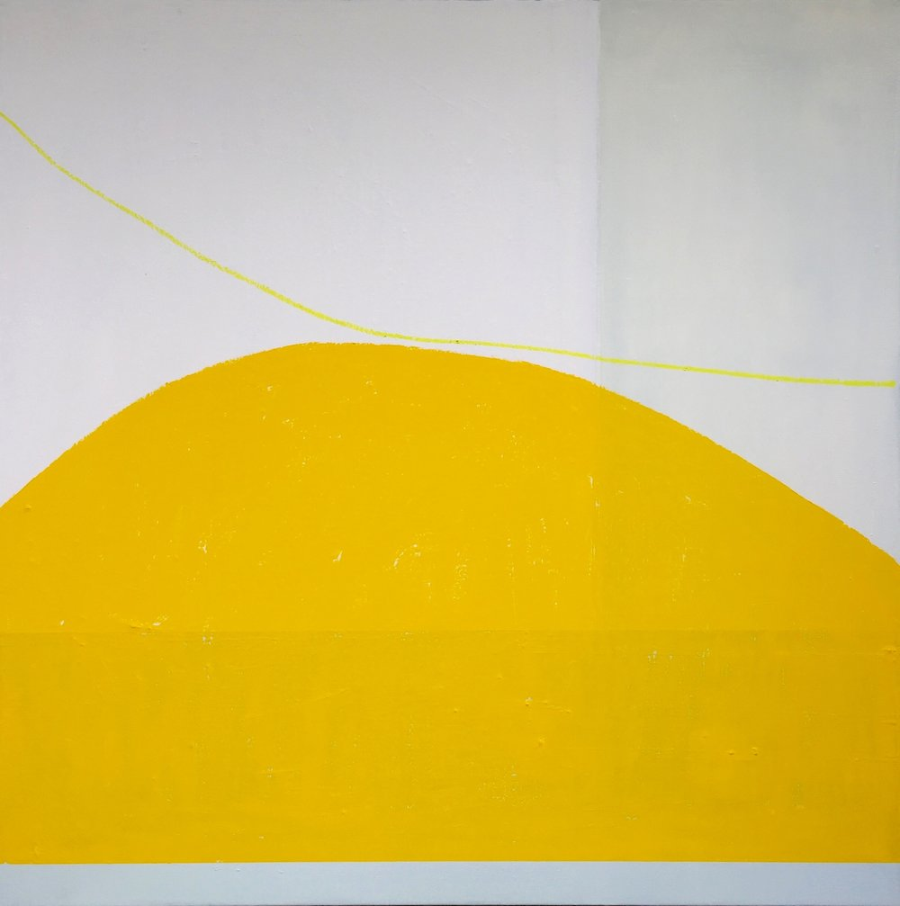 Soleil | Laurie Fisher.jpg