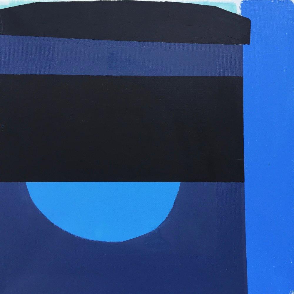 Deep Cobalt 3