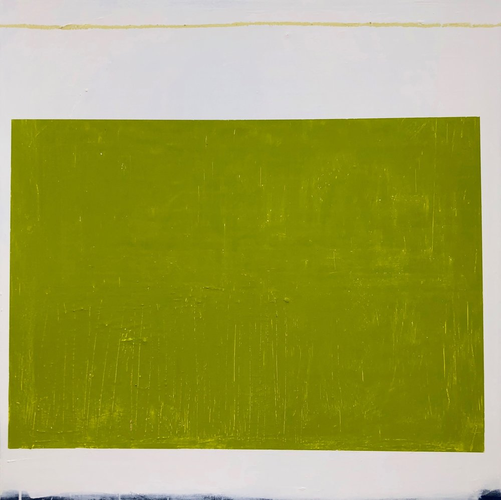 Pale Yellow Line | Laurie Fisher.jpg