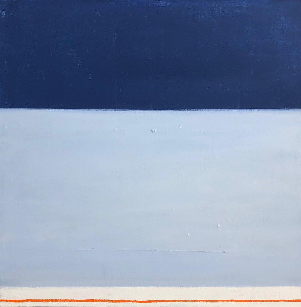 Beach Blues | Laurie Fisher.jpg