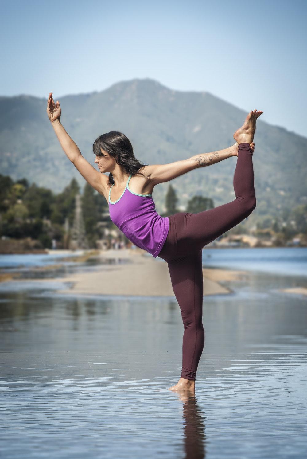Sara_Hess_Yoga_Samuel_Henderson-2.jpg