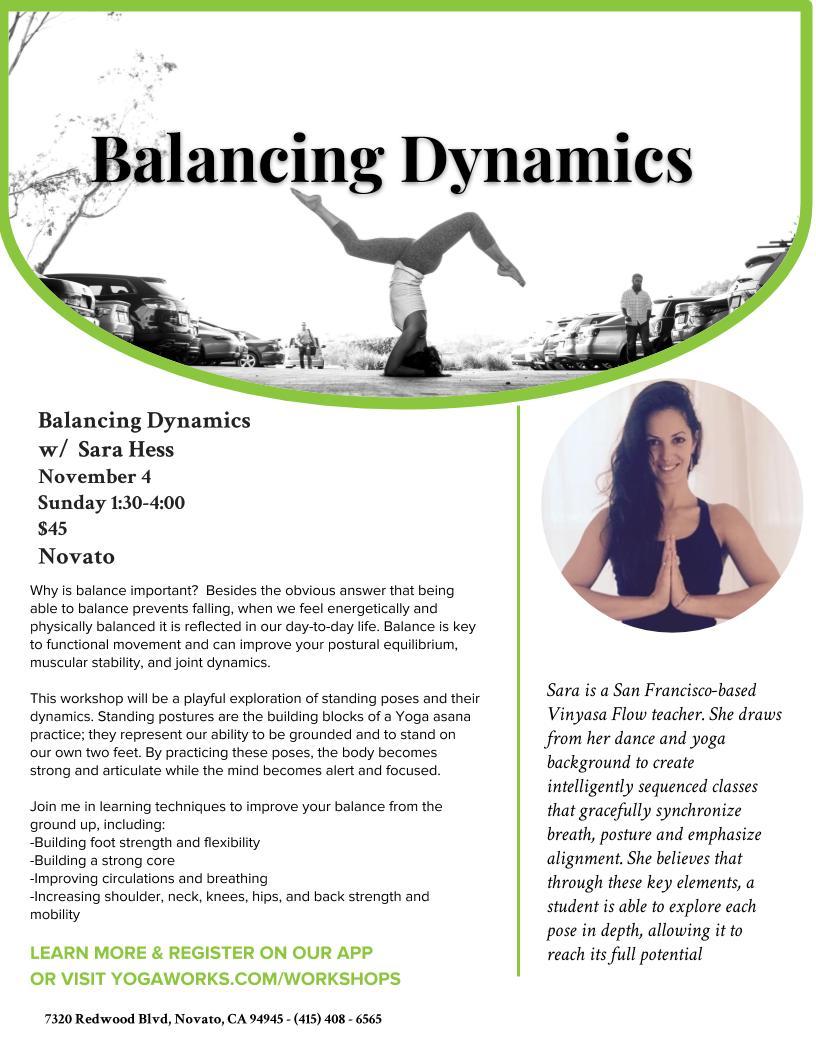 BalancingDynamicsWithSaraHess copy.jpg
