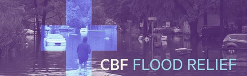 CBF Flood