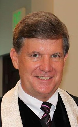 Barry Howard - Worship will feature our keynote speaker, Dr. Barry Howard. Barry is a coach and church consultant. He retired as the Pastor of FBC Pensacola in 2017. Before going to FBC he served two Alabama CBF churches, FBC Williams in Williams, AL and Brookwood Baptist Church in Birmingham, AL.