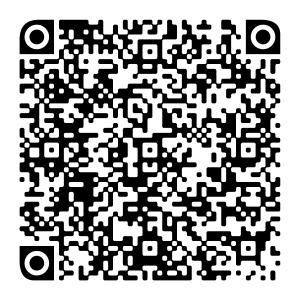Scannez ou cliquez le code QR pour télécharger vCard