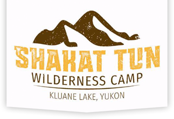 Shatat Tun Adventure Camp