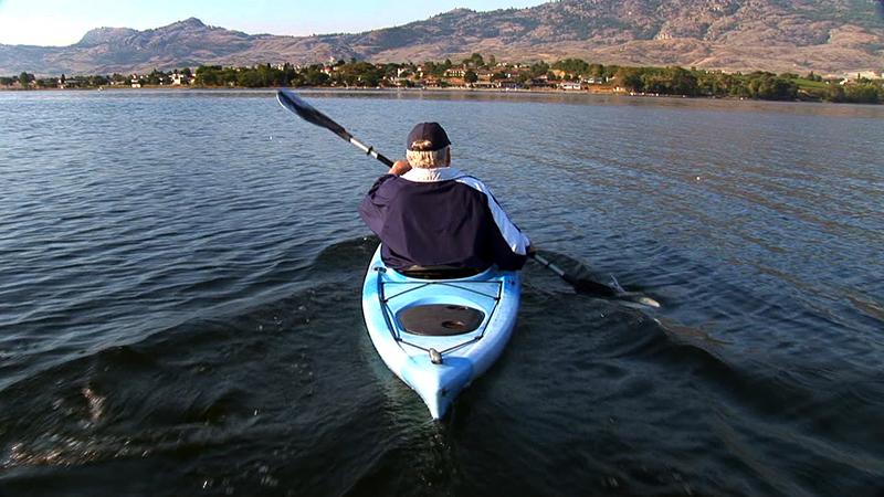 kayak Osoyoos-56.jpg