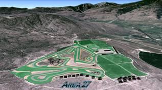 area27 track.jpg