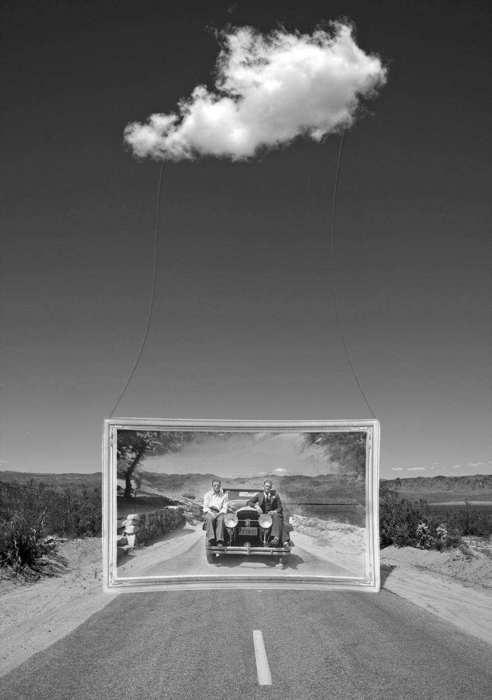 FramersDream.jpg