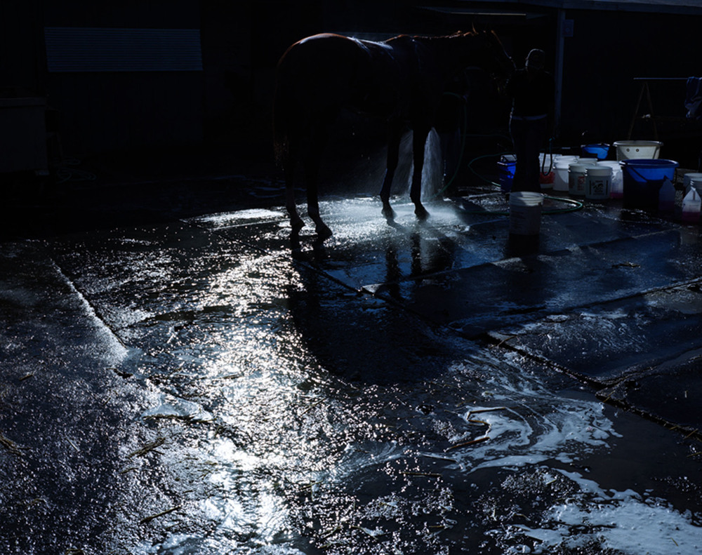 blackWater_celestialbath.jpg