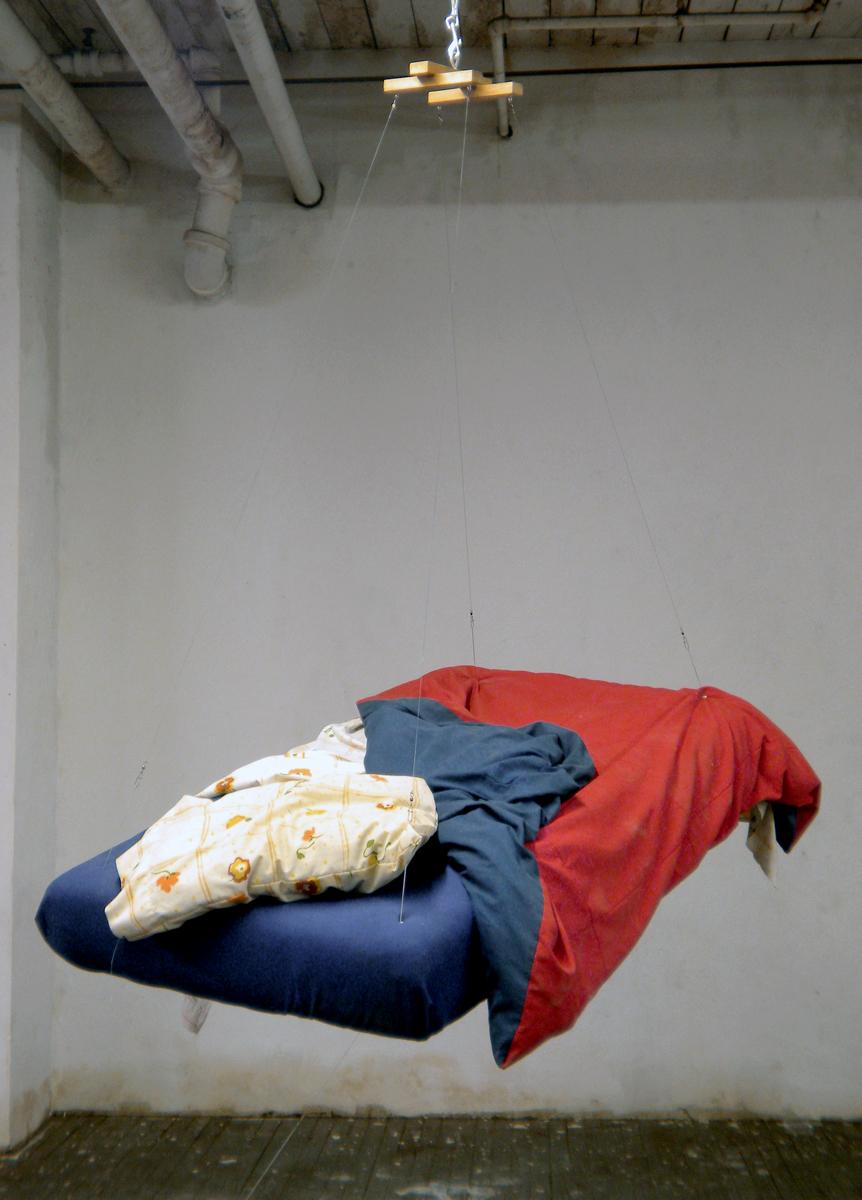 bed-web.jpg