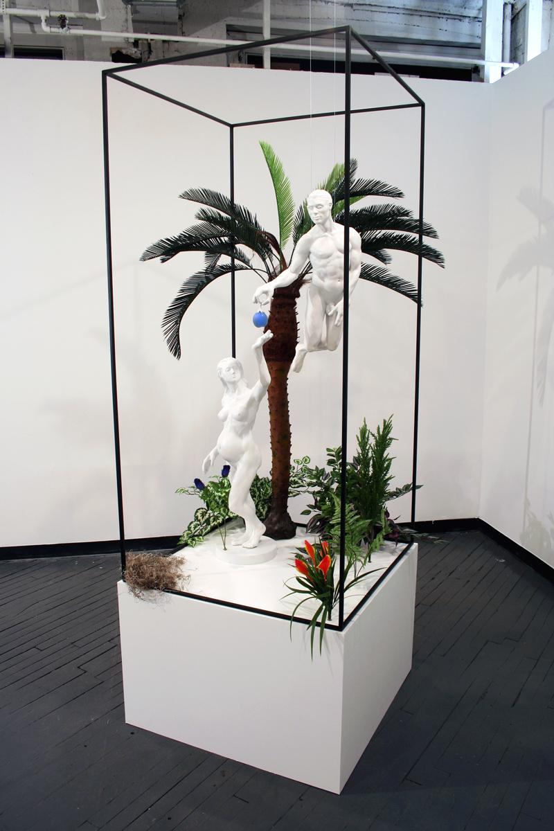 diorama-web.jpg