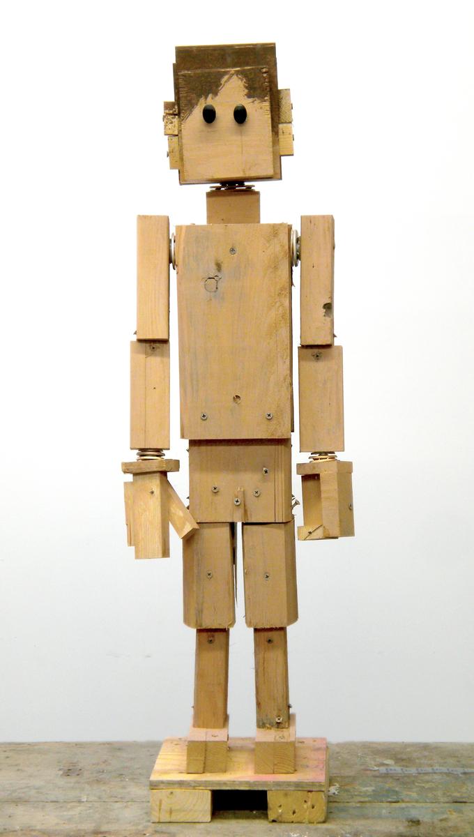 kid-wood-web.jpg