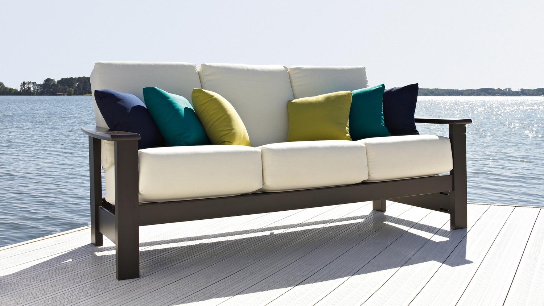 furniture deck. Client Gallery Furniture Deck