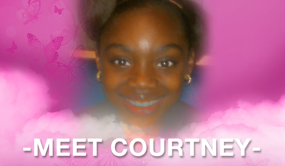 meet courtney.jpg