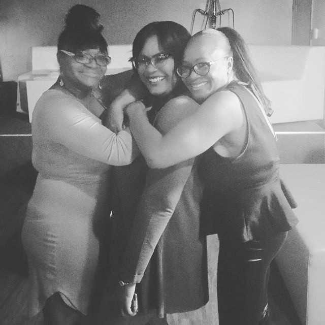 I love this picture! #sisters #daughter #21