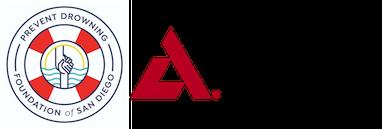 Charity Logos.png