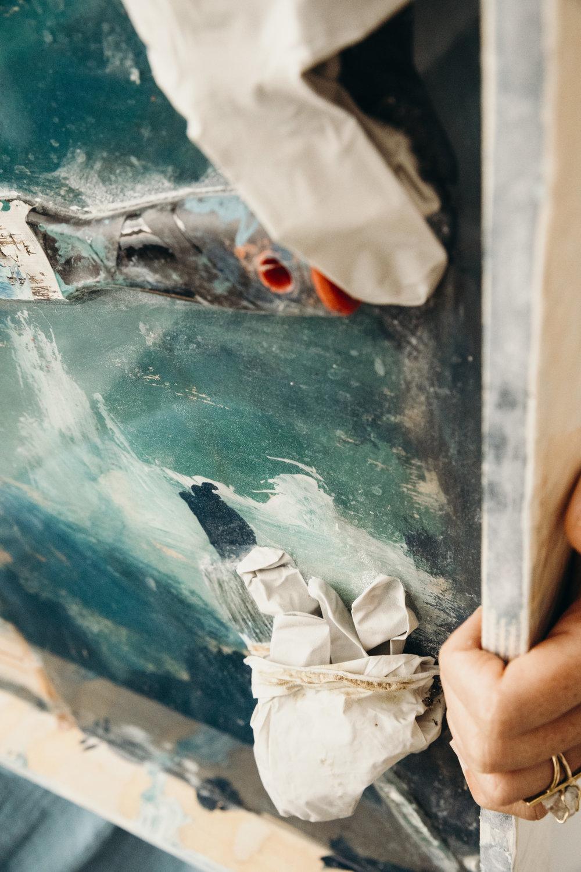 May paintings-9667.JPG