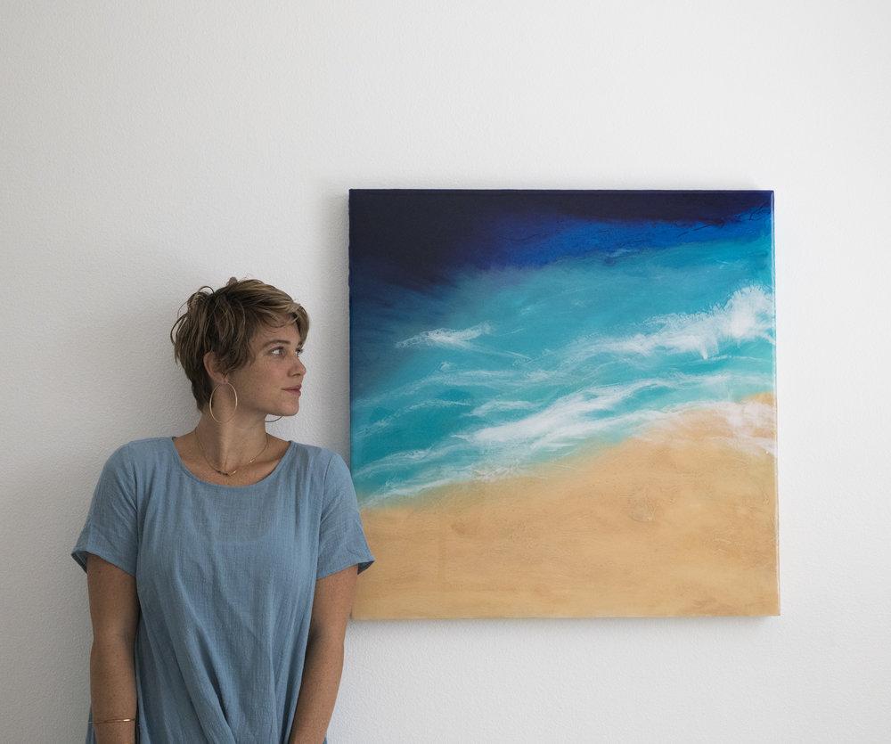 May paintings-9654.JPG