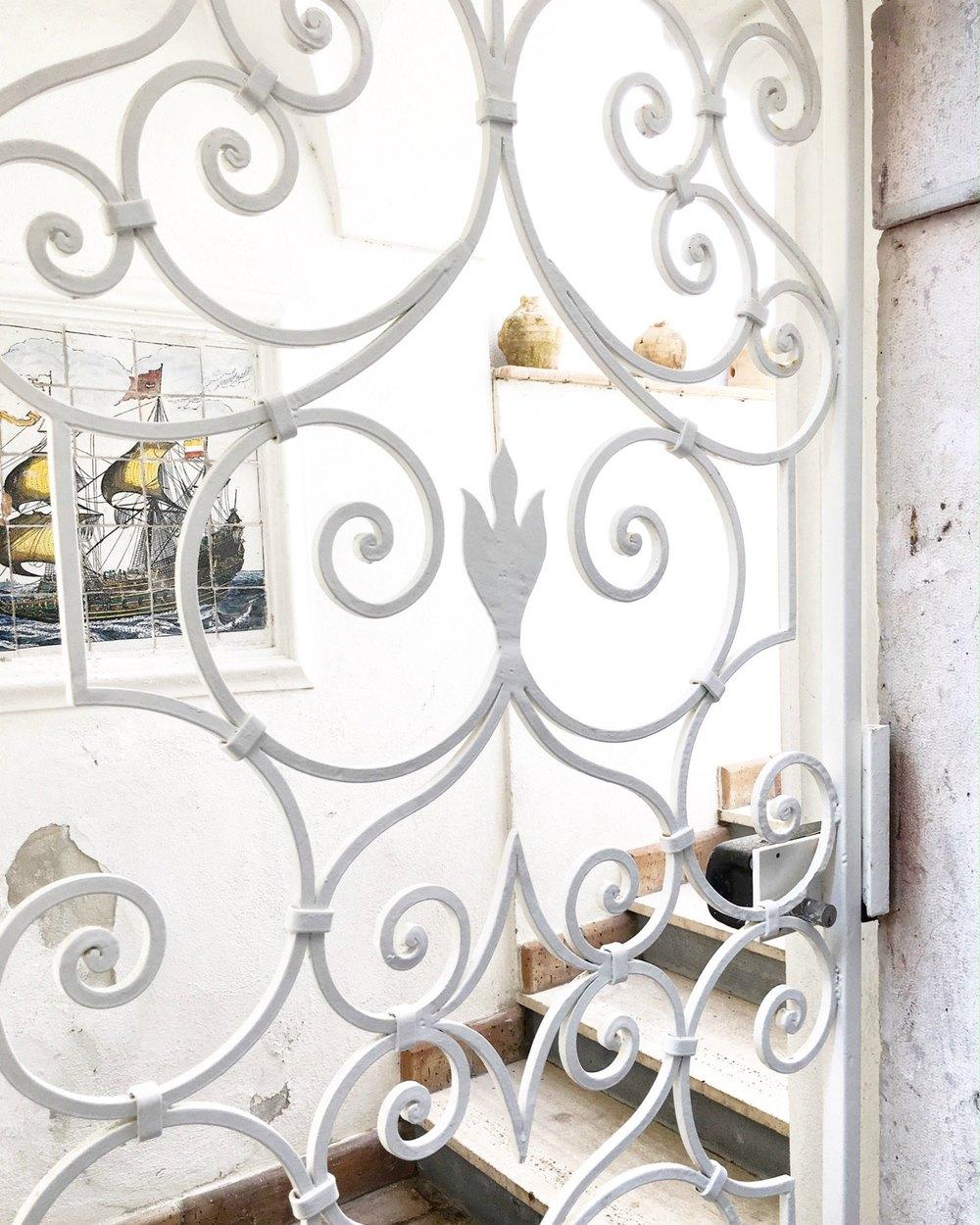 capri 10 small.jpg