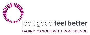 WE SUPPORT THE LOOK GOOD FEEL BETTER FOUNDATION:  HTTP://LOOKGOODFEELBETTER.ORG/