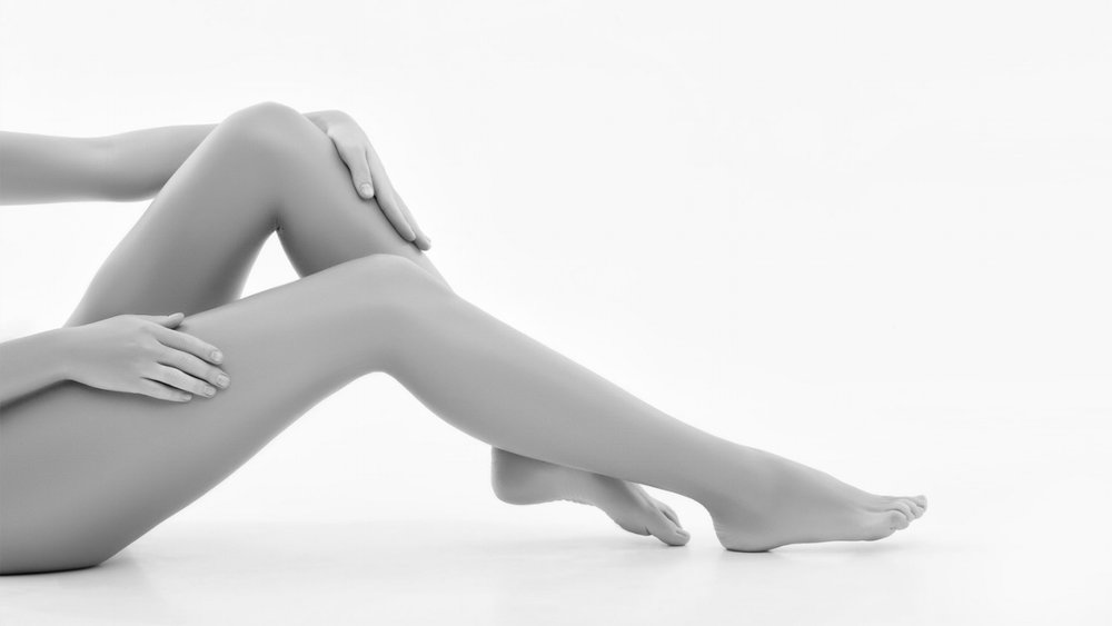 skin+legs.jpg
