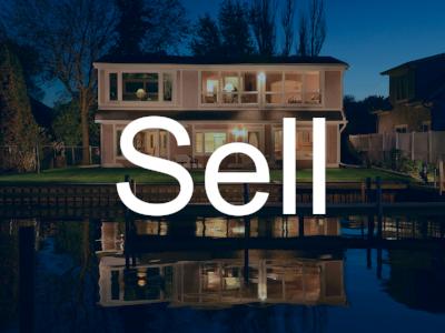 Sell Lake Minnetonka Home
