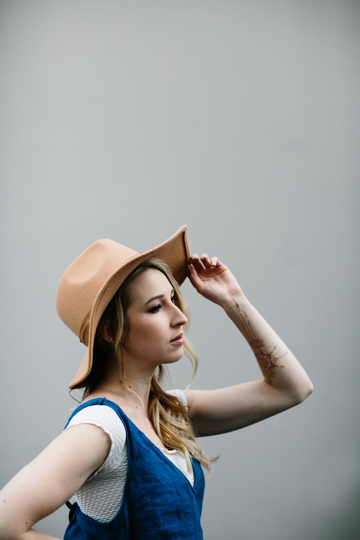 Fashion-WEB-4893.jpg