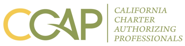 CCAP - California Charter Authorizing Professionals