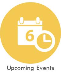 EventsIcon_1.jpg