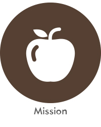 MissionIcon_1.jpg