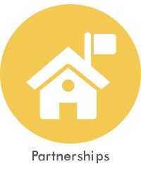 PartnershipsIcon_1.jpg