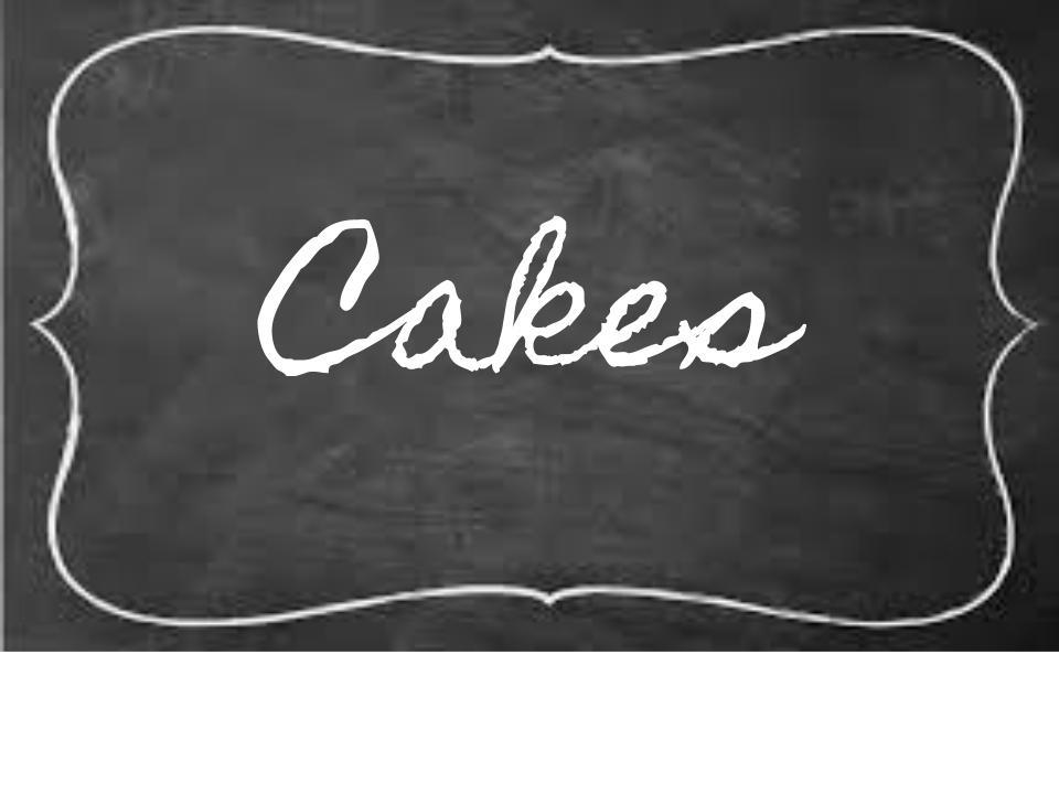 cakes chalkboard.jpg