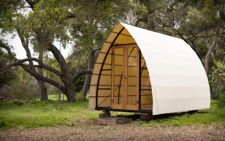 huts shelton huts