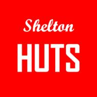 Shelton-Huts-01.png