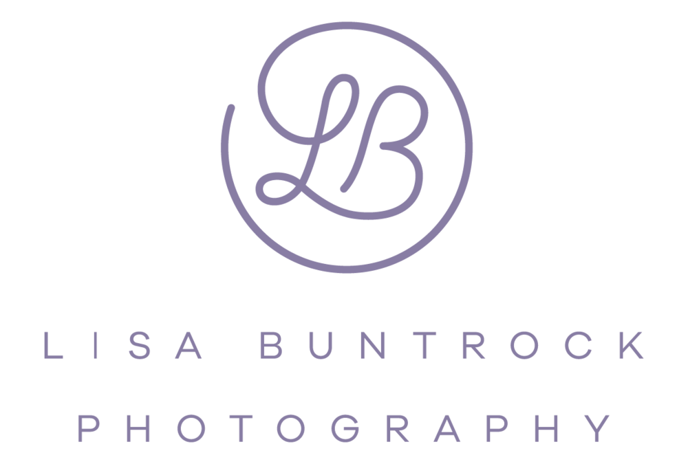 Lisa Buntrock Photography