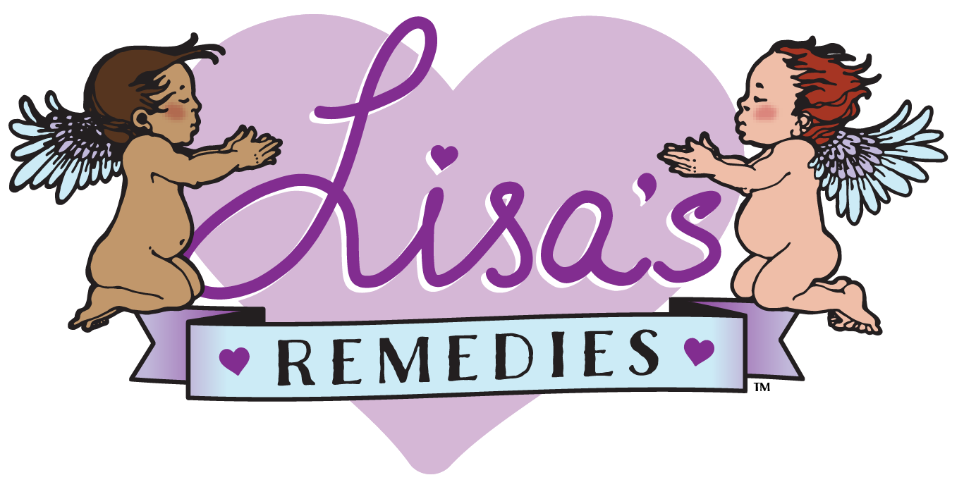 Lisa's Remedies