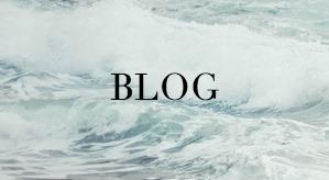 Blog | Kayla Hollatz