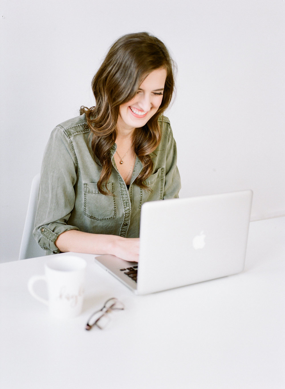Kayla Hollatz: Minneapolis Twin Cities Copywriter Brand Strategist