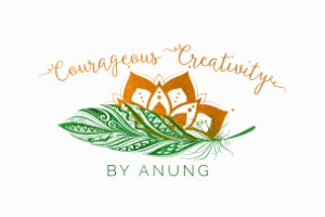 Copywriting, Brand Strategist, Content Creation, Business
