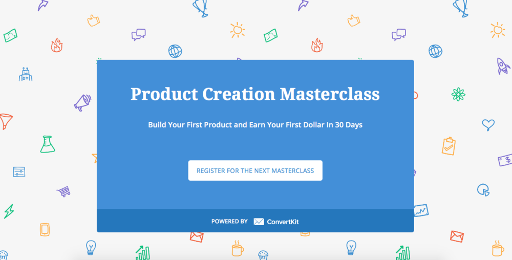 Website-Copywriting-Convertkit