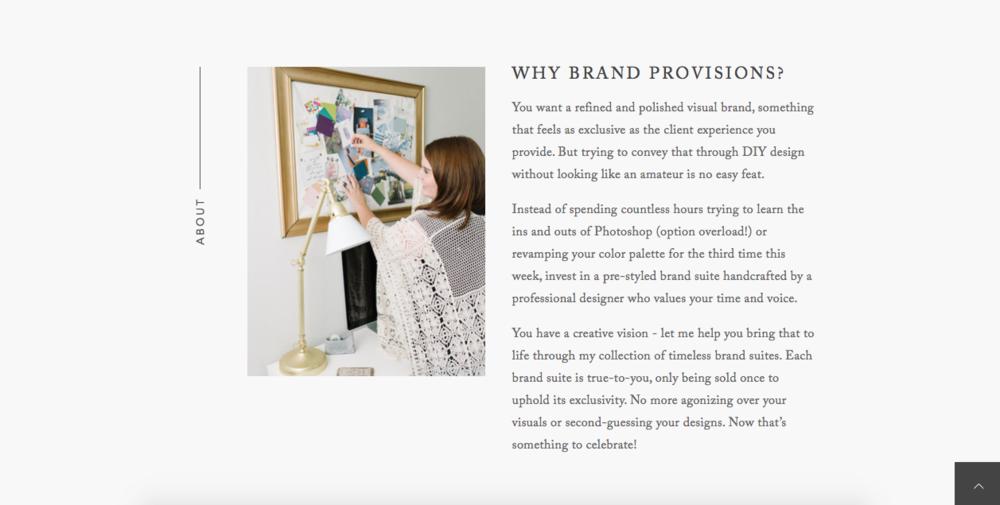 Website-Copywriting-Holly-Meyer-Design