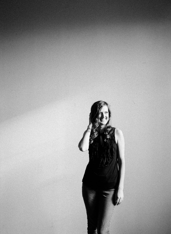 Minneapolis Copywriter Ghostwriter Kayla Hollatz Email Marketing