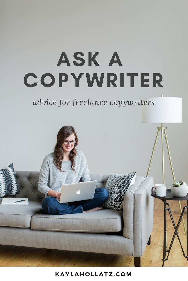 ask-a-copywriter-freelance-copywriting.png