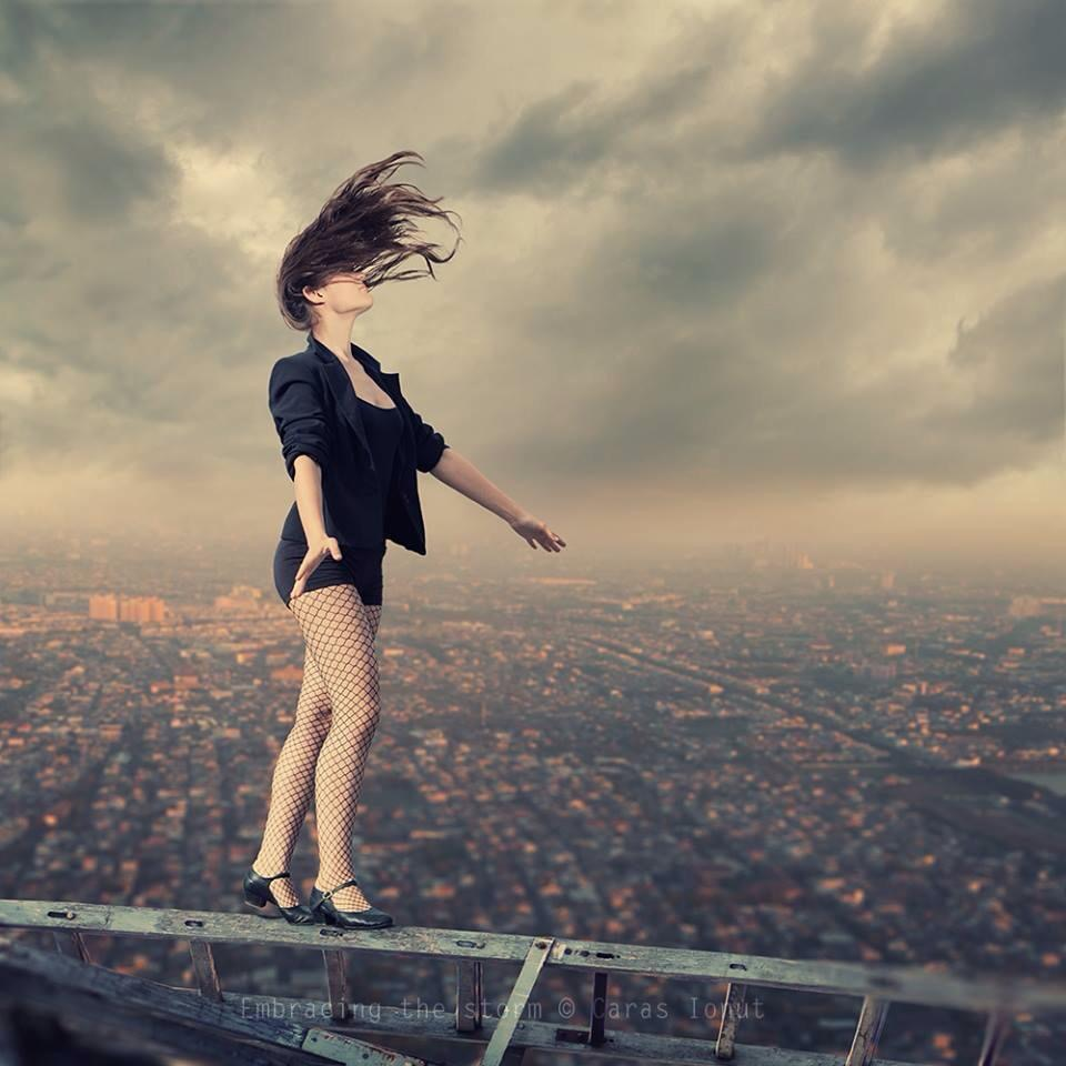CARAS IONUT,  Photographer