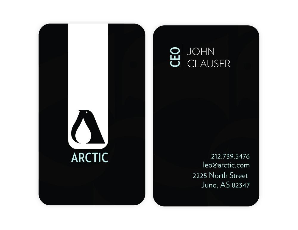 ArcticBizCard.jpg