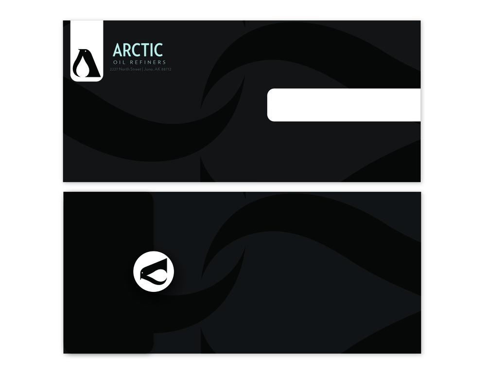 arcticevelope.jpg